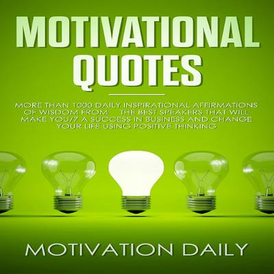 motivational quotes dpz joeys fnmag co