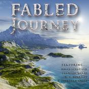 Fabled Journey IV Audiobook, by Jonathan Green, Holly Schofield, Charissa Weaks, K. S. Dearsley