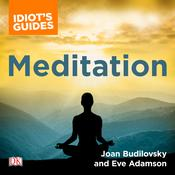 The Complete Idiot's Guide to Meditation: How to Heal Through the Mind/Body Connection Audiobook, by Eve Adamson