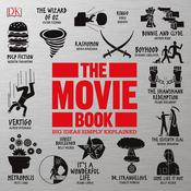 The Movie Book: Big Ideas Simply Explained Audiobook, by Author Info Added Soon