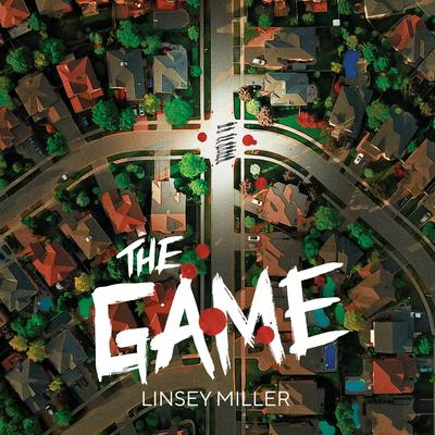 The Game Audiobook, by Linsey Miller