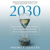 2030: How Today