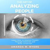 The Art of Analyzing People