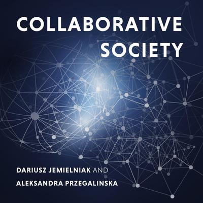 Collaborative Society Audiobook, by