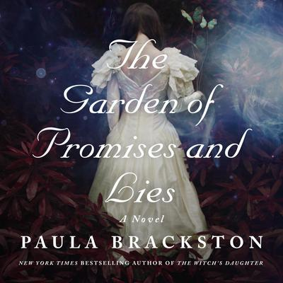 The Garden of Promises and Lies: A Novel Audiobook, by