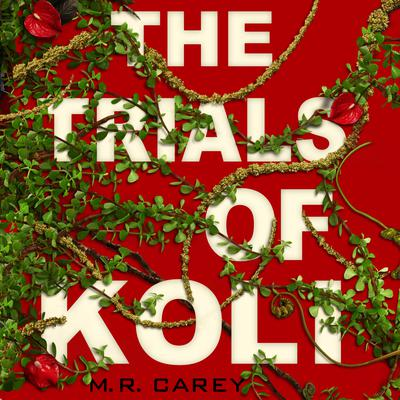 The Trials of Koli Audiobook, by
