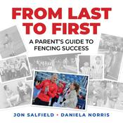 From Last to First: A Parent