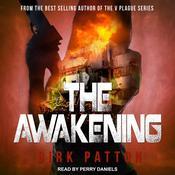 The Awakening Audiobook, by Dirk Patton