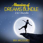Meaning of Dreams Bundle