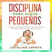 Disciplina para niños pequeños