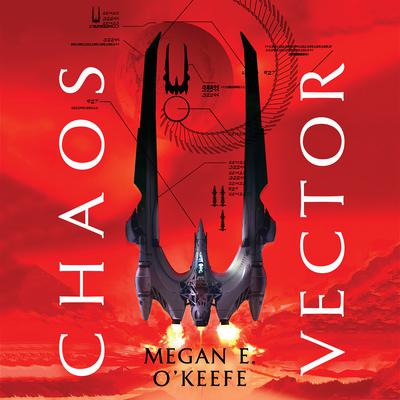 Chaos Vector Audiobook, by