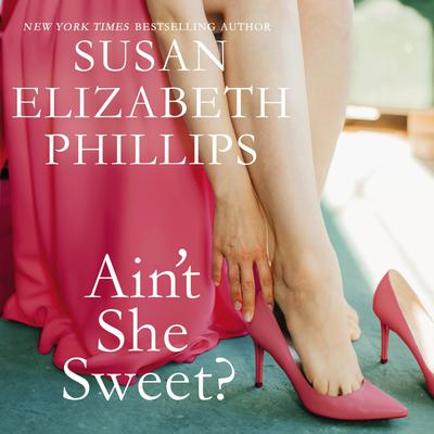 Aint She Sweet? Audiobook, by
