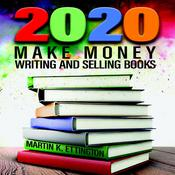 2020-Make Money Writing and Selling Books