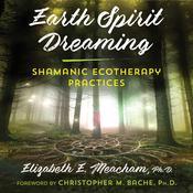 Earth Spirit Dreaming