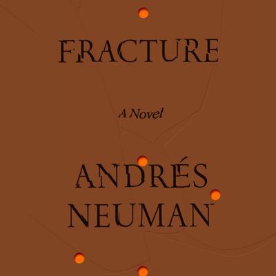 Fracture Audiobook, by Andrés Neuman