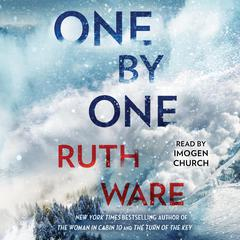 One by One Audiobook, by