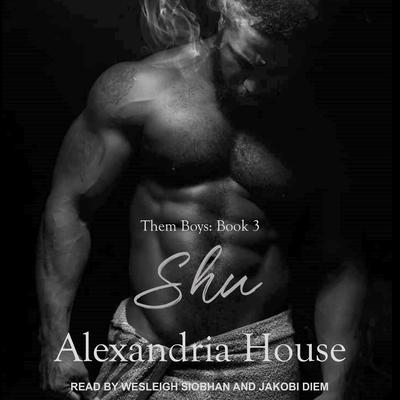 Shu Audiobook, by Alexandria House