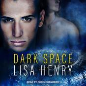 Dark Space Audiobook, by Lisa Henry