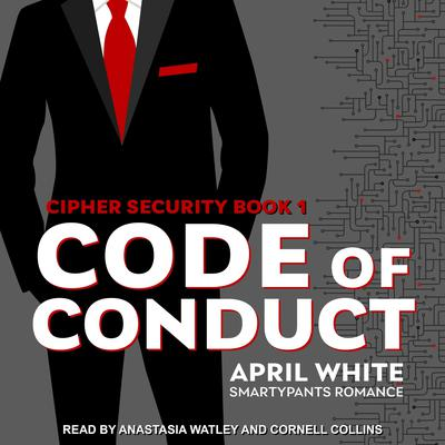 Code of Conduct Audiobook, by