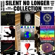 Silent No Longer Collection Audiobook, by The Brickley Bray Project