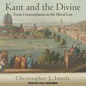 Kant and the Divine