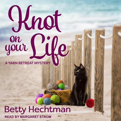 Knot on Your Life Audiobook, by