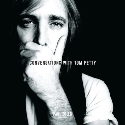 Conversations with Tom Petty, Expanded Edition Audiobook, by Paul Zollo