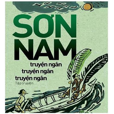 Truyen  Audiobook, by Son Nam