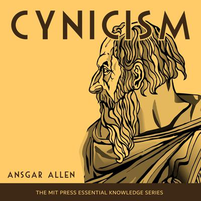 Cynicism Audiobook, by