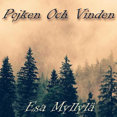 Pojken Och Vinden Audiobook, by Esa Myllylä
