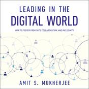 Leading in the Digital World