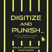 Digitize and Punish