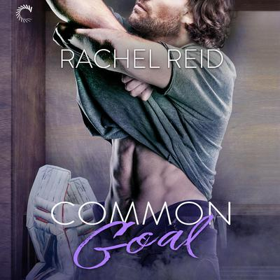 Common Goal Audiobook, by