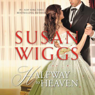 Halfway to Heaven Audiobook, by
