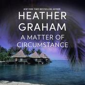 A Matter of Circumstance Audiobook, by Heather Graham