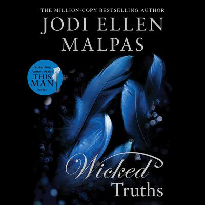 Wicked Truths Audiobook, by