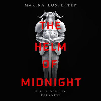 The Helm of Midnight Audiobook, by