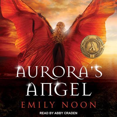 Auroras Angel Audiobook, by