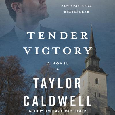 Tender Victory: A Novel Audiobook, by