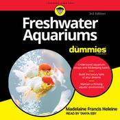 Freshwater Aquariums For Dummies