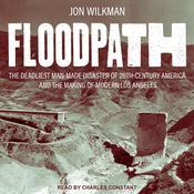 Floodpath
