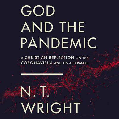 God and the Pandemic: A Christian Reflection on the Coronavirus and Its Aftermath Audiobook, by