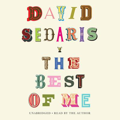 The Best of Me Audiobook, by