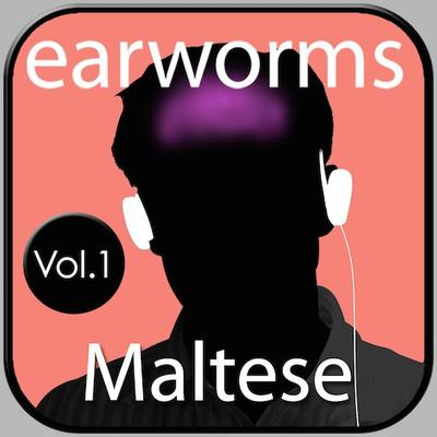 Rapid Maltese Vol. 1 Audiobook, by Earworms Learning