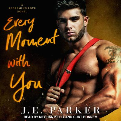 Every Moment with You Audiobook, by