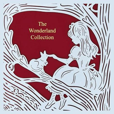 The Wonderland Collection (Seasons Edition -- Summer) Audiobook, by