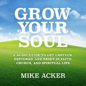 Grow Your Soul