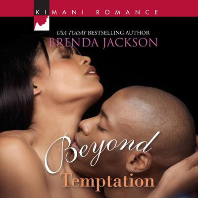 Beyond Temptation Audiobook, by