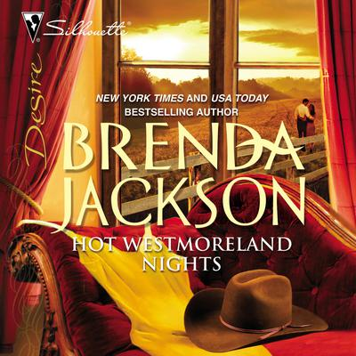 Hot Westmoreland Nights Audiobook, by