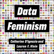 Data Feminism